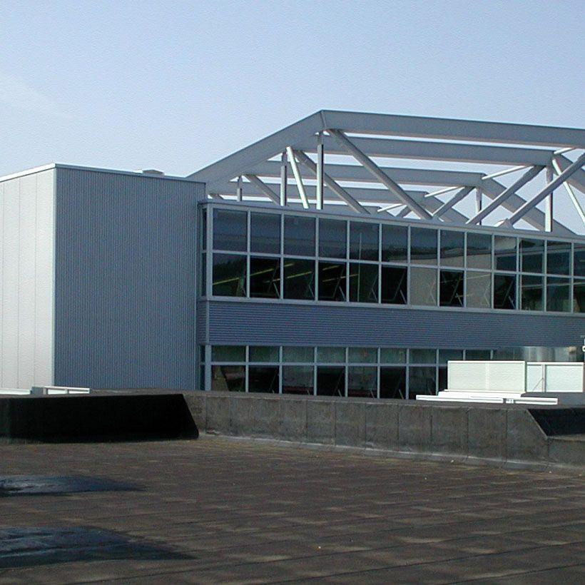 Brendel Ulm - Sonderprojekte
